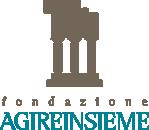 fondazione_agire_insieme_logo_new