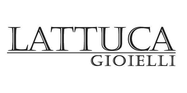 logo_lattuca_gioielli