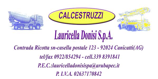 logo_lauricella
