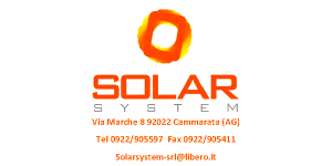 logo_solar_system