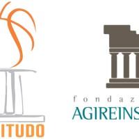 loghi_fortitudo_agire_insieme